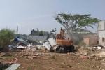 Bất ổn quản lý đất đai, xây dựng ở Bình Chánh - Phải có giải pháp toàn diện cho Bình Chánh