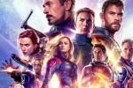 """Cháy vé """"Avengers: Endgame"""" trước giờ công chiếu tại Việt Nam"""