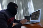 Comment dạo lừa đảo, cướp Facebook gia tăng