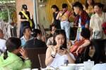 Lý do các công ty thuê người nước ngoài dẫn tour trái phép ở Việt Nam