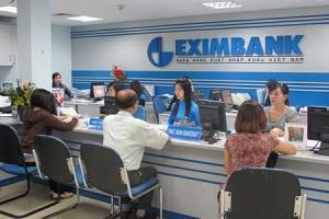 """Nam A Bank bất ngờ rút vốn ở Eximbank, cuộc """"đấu đá"""" chưa hồi kết?"""
