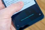 Nokia 9 PureView nhận bản cập nhật khắc phục sự cố lớn