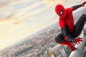 """""""Spider - Man: Far From Home"""" kết thúc Giai đoạn 3 MCU thay """"Endgame"""""""