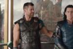 """""""Avengers: Endgame"""" - Thor xứng đáng có một cái kết hạnh phúc"""