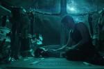 """6 kỷ lục phòng vé """"Avengers: Endgame"""" có thể sớm phá vỡ"""