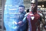 """Bộ giáp của Iron man và dàn anh hùng có gì đặc biệt trong """"Endgame""""?"""