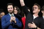 """Giới phê bình khen ngợi """"Avengers: Endgame"""""""