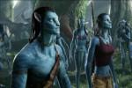 """""""Avengers: Endgame"""" cần làm gì để xô đổ kỷ lục doanh thu của 'Avatar'?"""
