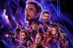 """""""Avengers: Endgame"""" lập kỷ lục trong ngày đầu ra mắt tại Trung Quốc"""