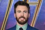 """""""Captain America"""" bật khóc 6 lần khi """"Avengers: Endgame"""" đi đến hồi kết"""