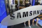 Samsung tính chi 116 tỉ USD cạnh tranh mảng chip với Qualcomm, Intel
