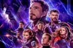 """Fan bất mãn khi toàn bộ nội dung """"Avengers: Endgame"""" bị phát tán tại Trung Quốc"""