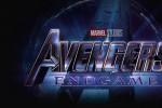 """Thanos từ nhân vật """"vay mượn"""" từ DC Comis đến vai phản diện tuyệt vời nhất trong lịch sử phim điện ảnh"""
