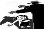 Khởi tố bị can, bắt giam phụ huynh dâm ô, xâm hại 6 nữ sinh tiểu học