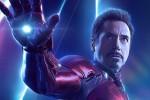 """Robert Downey Jr. nghĩ gì về số phận của Iron Man trong """"Endgame""""?"""