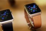 Apple tiếp tục thống lĩnh thị trường smartwatch