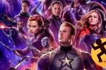 """Binh sĩ Hàn Quốc trốn trại để xem """"Avengers: Endgame"""""""