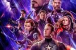 """""""Endgame"""" lập kỷ lục, Thanos được nhắc đến nhiều nhất trên Twitter"""