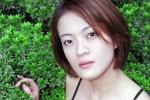 Sao phim khiêu dâm Nhật Bản được tìm thấy xác trong nhà trọ