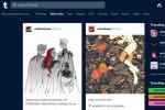 Verizon ngỏ ý bán Tumblr, Pornhub đứng đầu danh sách chờ