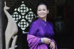 Chặng đường cuối cùng trong sự nghiệp của danh ca Khánh Ly