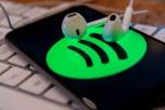 Apple bị điều tra về cạnh tranh không lành mạnh với Spotify