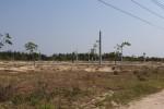 """Đồng Nai """"thúc"""" tiến độ thu hồi đất xây dựng dự án sân bay quốc tế Long Thành"""