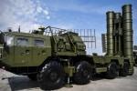 Thổ Nhĩ Kỳ khẳng định 'không nhượng bộ' Mỹ trong việc trang bị hệ thống S-400