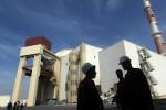 Đáp trả Mỹ, Iran tính chuyện tái khởi động chương trình hạt nhân