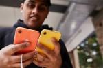 Hướng đi mới của Apple, Samsung trên thị trường smartphone cao cấp