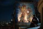 """Iron Man mới và những tiết lộ quan trọng trong trailer """"Spider-Man"""" 2"""