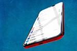 Bản dựng iPhone 11R - màn hình LCD, camera kép, hỗ trợ sạc nhanh