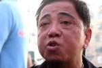 Nghệ sĩ Hồng Tơ đánh bạc tại quán cà phê Nhớ kỷ niệm
