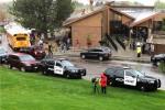 Xả súng tại trường học Mỹ, ít nhất 8 người bị thương
