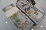 Tại sao tỷ giá ngân hàng cao hơn thị trường tự do?