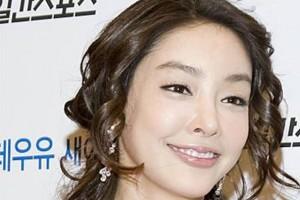 Vụ nữ diễn viên bị ép tiếp khách 100 lần sắp kết thúc điều tra