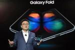 Samsung sắp công bố nguyên nhân lỗi Galaxy Fold