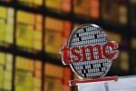 TSMC sản xuất hàng loạt chip 5nm vào năm tới