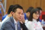 Cách hết các chức vụ trong Đảng đối với ông Nguyễn Bá Cảnh
