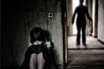 Cha dượng xâm hại bé gái 11 tuổi: Đề nghị điều tra lại tội hiếp dâm