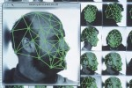 San Francisco cấm cảnh sát dùng công nghệ nhận dạng khuôn mặt