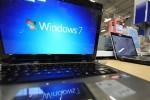 Windows 7 và XP dính lỗ hổng bảo mật lớn