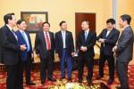 Bộ trưởng Chu Ngọc Anh: 5 nhóm nhiệm vụ sẽ triển khai thúc đẩy đổi mới sáng tạo