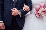 Luật sư lo Mỹ siết chặt luật nhập cư sau vụ án kết hôn giả của người Việt