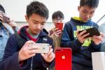 Mỹ cấm Huawei, Apple có thể rơi vào cuộc chiến