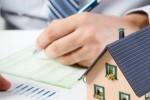 Ngân hàng lo rủi ro tín dụng bất động sản, BOT giao thông