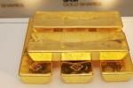 Ngày 16/5: Giá vàng, USD tiếp tục đi xuống