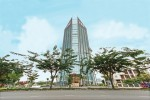Sadeco trả lại Nguyễn Kim toàn bộ tiền mua 9 triệu cổ phiếu