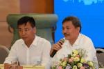 Ba năm chưa giao được ai đầu tư mở rộng sân bay Tân Sơn Nhất