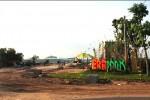 """Bát nháo dự án tự """"vẽ"""", phân lô bán nền trái phép ở Củ Chi, TP.HCM"""